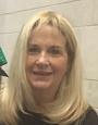 Lynn Ford
