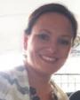 Wendy Kauffer