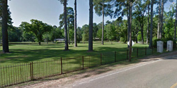 Land for Sale and Lease in Shreveport and Northwest Louisiana